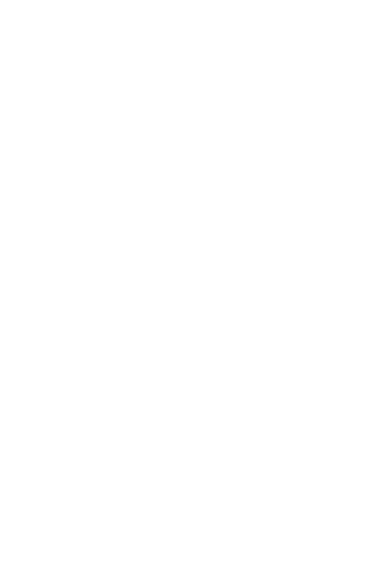 Brabant Outdoor Trials 2020